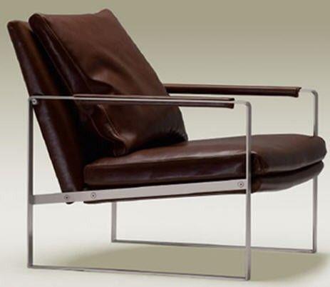 Beau Zara Chair