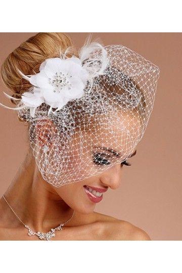 26+ Coiffure mariage avec un chapeau idees en 2021