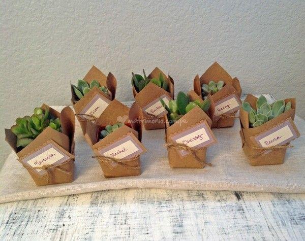 Recuerdos ecol gicos de ecobrand foto 5 recuerdo regalo - Recuerdos de bodas para invitados ...