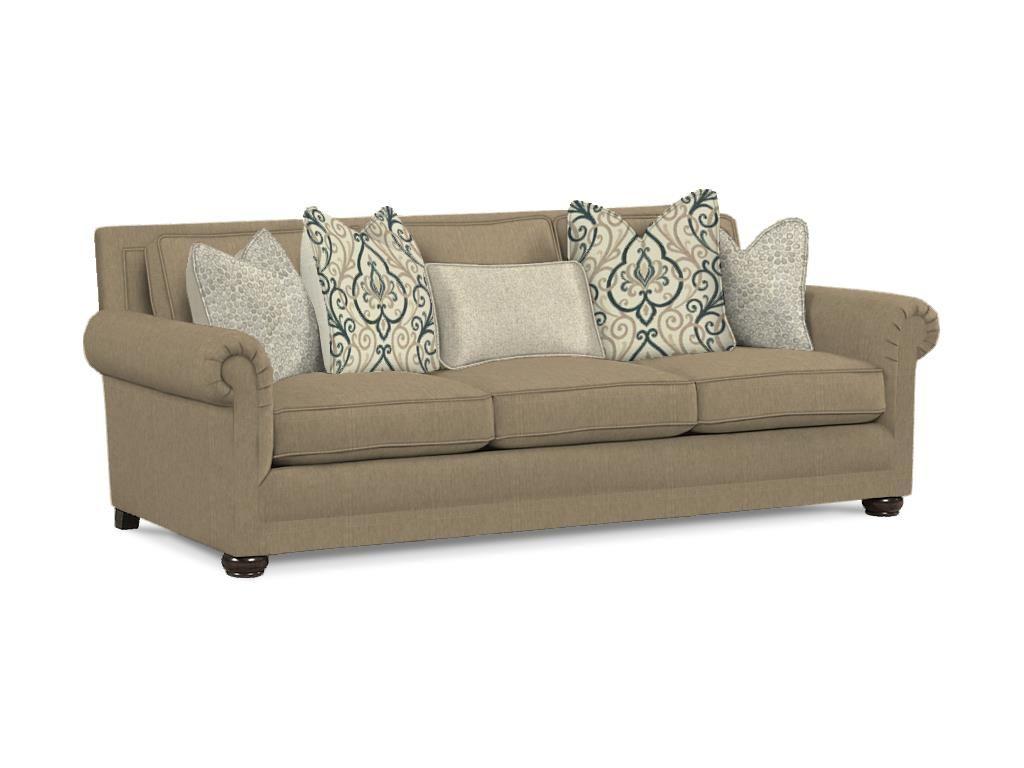 Alan White sofa