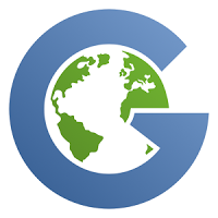 Galileo Offline Maps Pro 1.6.5 APK Paid Android apps