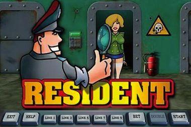 Игровые автоматы rezident скачать бесплатно без игровыеавтоматы