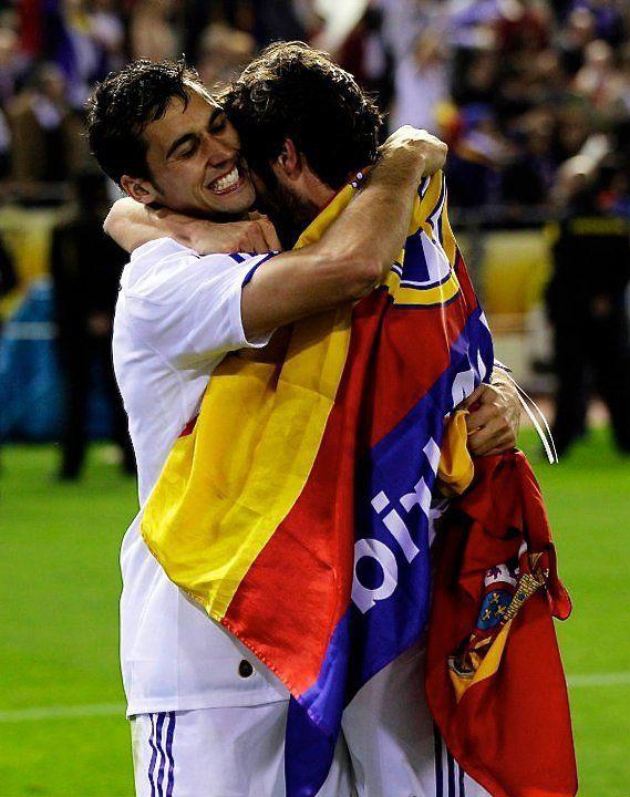 Copa rey futbol 2011 fotos 52