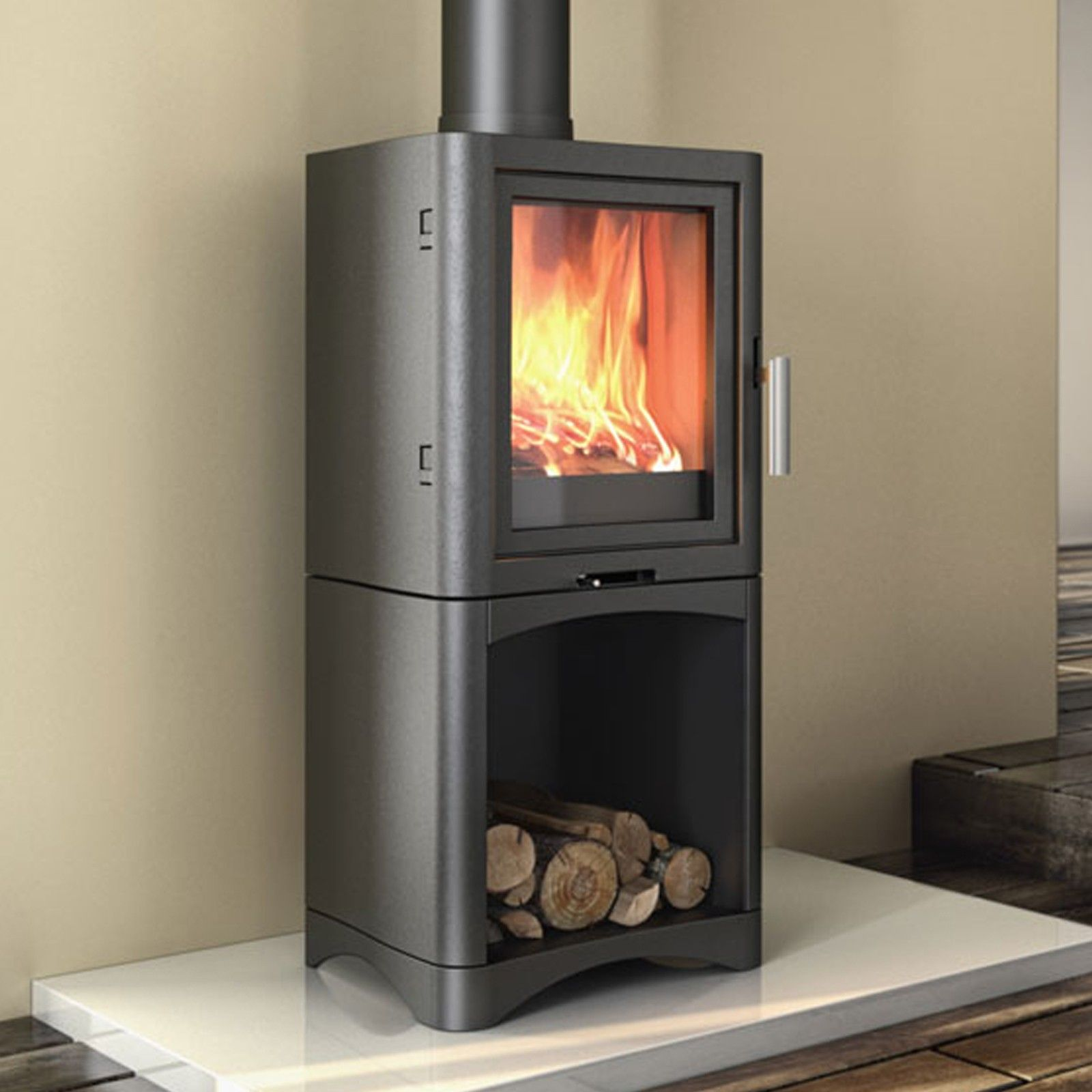 evolution 5 ls woodburning stove home style inspiration s