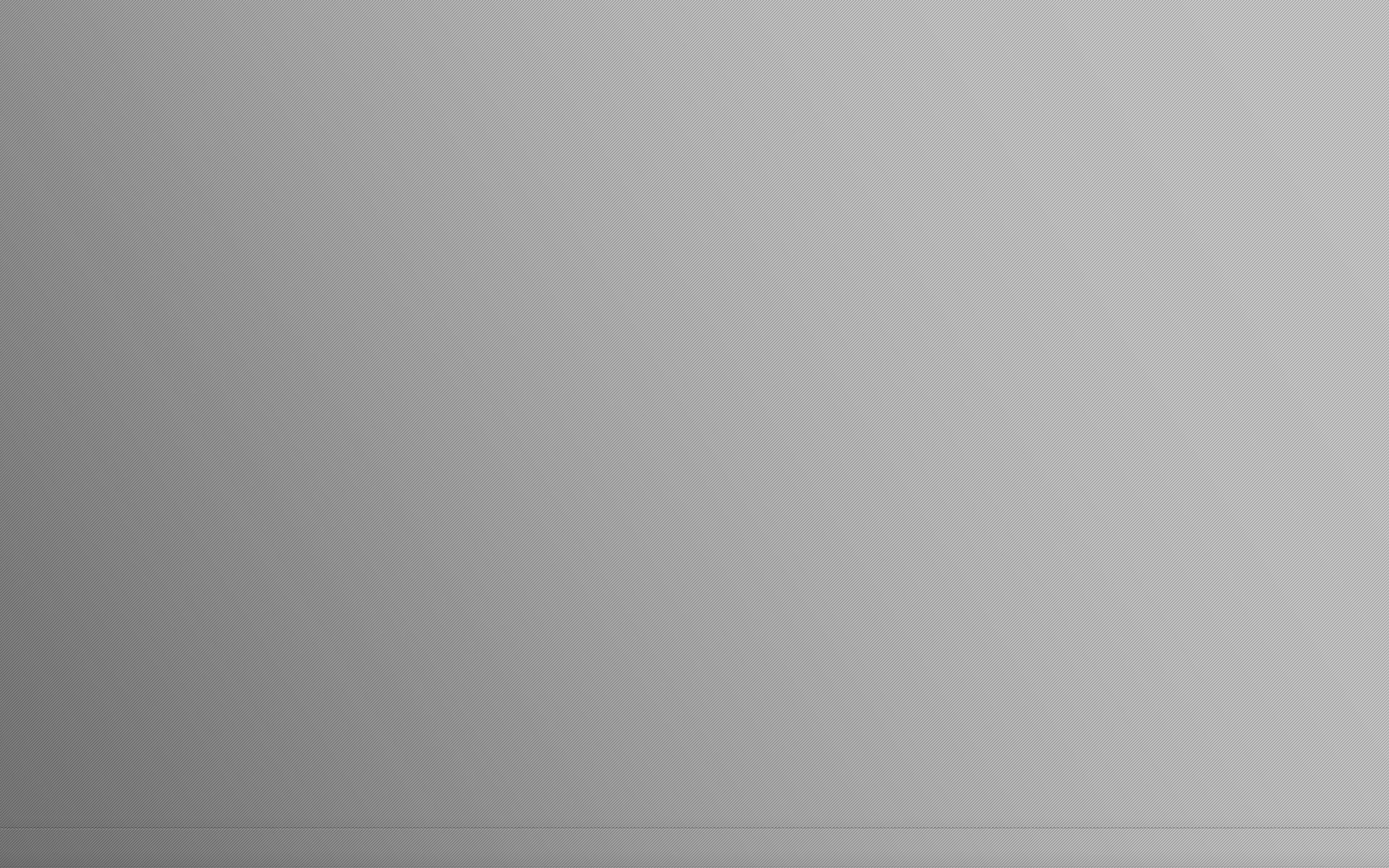 Light Gray HD desktop wallpaper High Definition