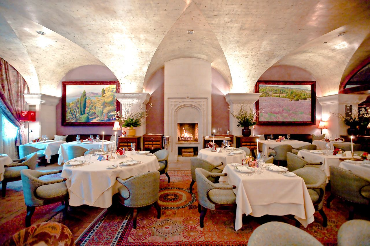 Bouley Restaurant: 163 Duane St., NYC, 10013 | Bouley Restaurant U0026  Brushstroke