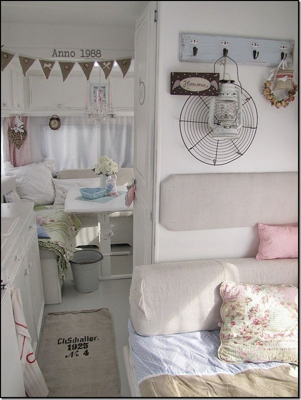 ideas for the camper remodel yes please taking peculiar
