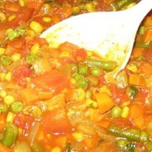 Vegetable Recipe - Quick And Easy Vegetable Curry - Balanced, High-Fiber, Low-Sodium,  -  Acquiring  the best Quick And Easy Vegetable Curry online? Now  an individual  found it.  We now have   typically the  best Quick And Easy Vegetable Curry recipe in this  website ,  simple yet comprehensive , proper explanation  in addition to  the taste is  furthermore  super special.  Take a look  Quick And Easy Vegetable Curry here: #Quick #And #Easy #Vegetable #Curry #Balanced #High-Fiber #Low-Sodium #I