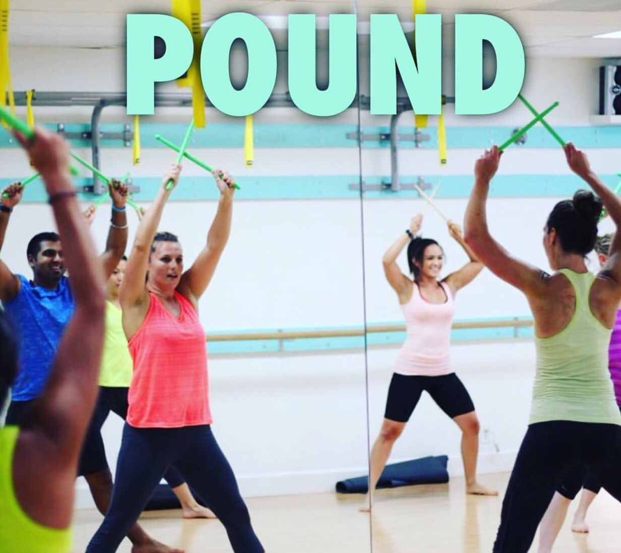 Pop Up Pound Rockout Workout This Saturday At Core Works Fitness Oc 10 30 Am Space Is Limited Fitness Weeke Workout Results Weekend Workout Fitness Coach