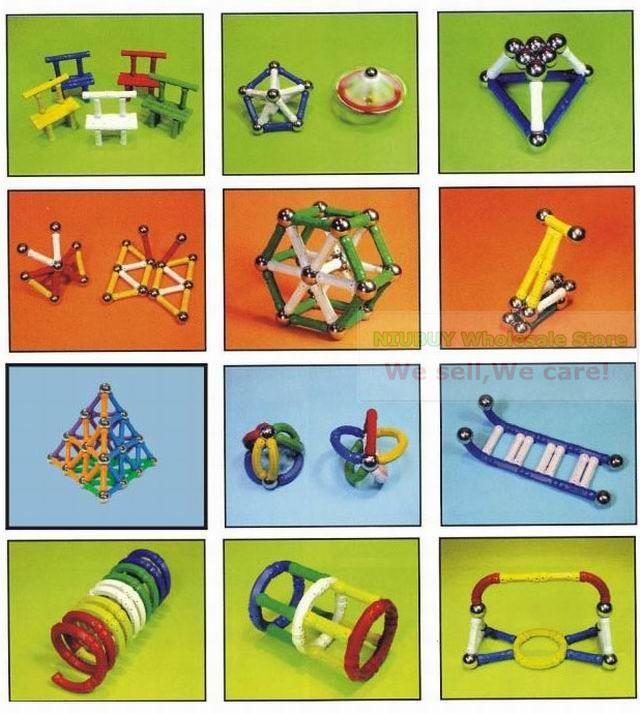 magnetix jeu modele recherche google magnetix ideas pinterest. Black Bedroom Furniture Sets. Home Design Ideas