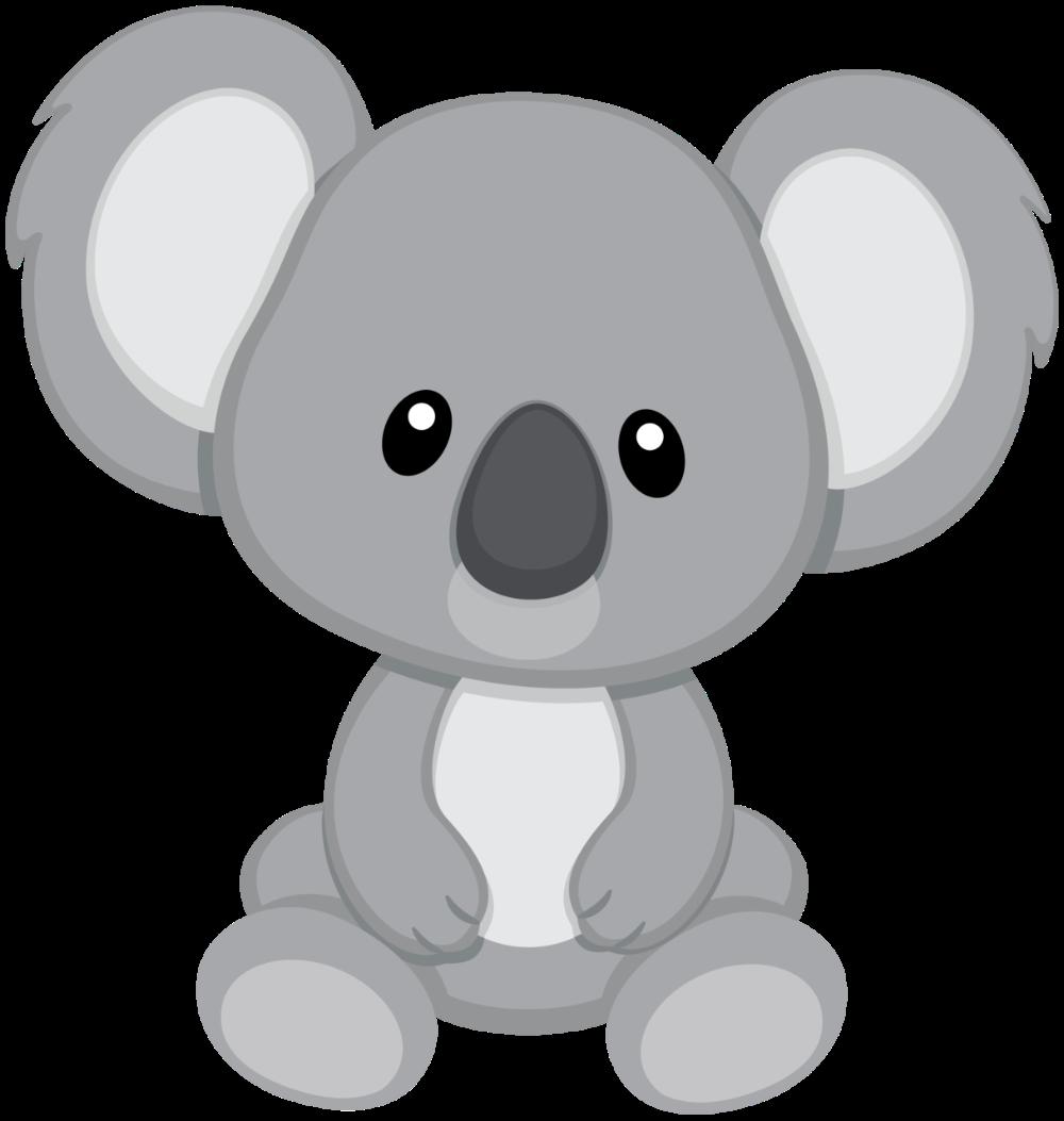 Koala Clipart Png Koala Drawing Koala Baby Koala