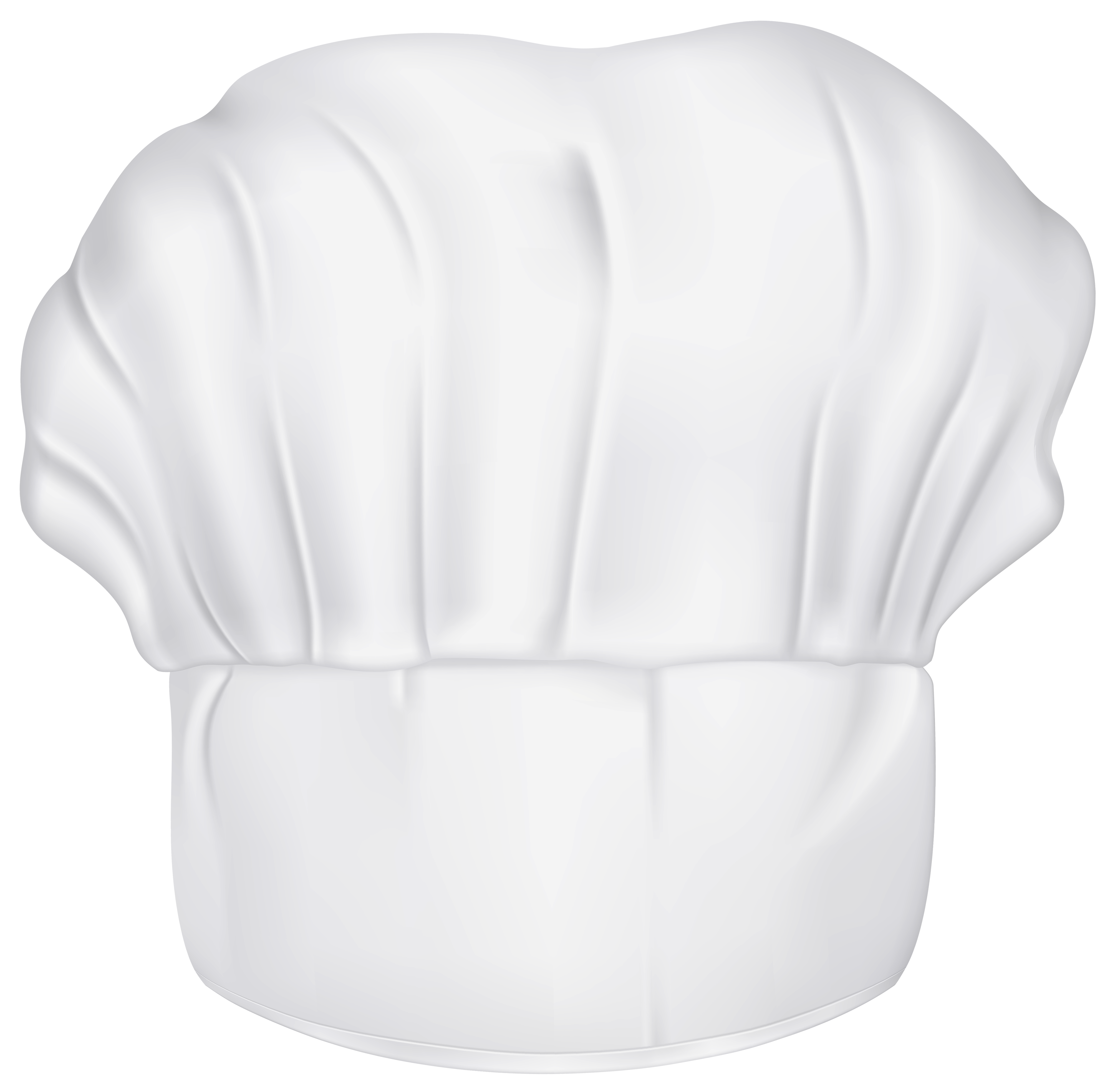 Chef Cap Png Image Chefs Hat Clip Art Chef