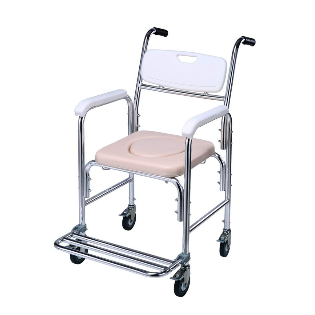 Epingle Sur Chaises Douches Pour Handicapes