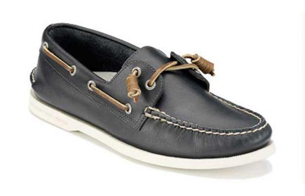 Shoe laces, Boat shoes, Leather shoe laces