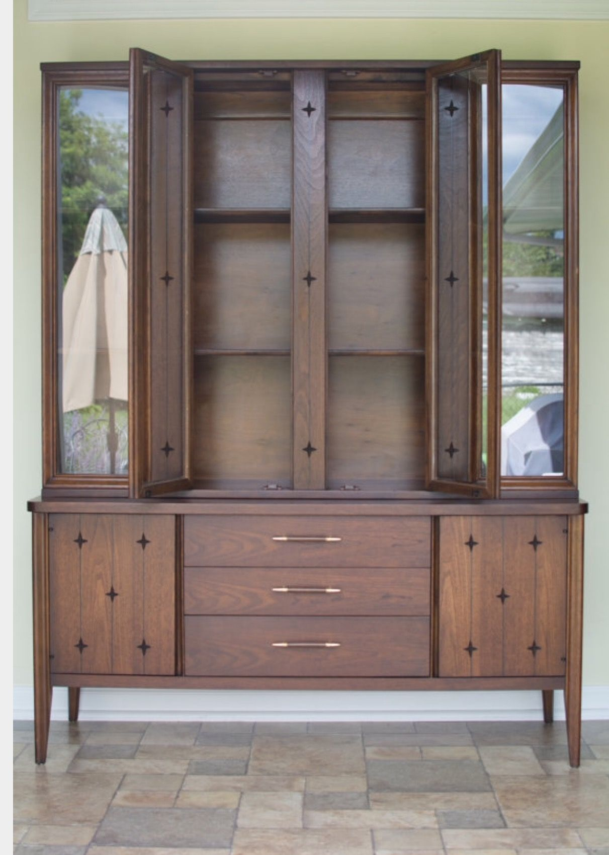 Pin by Nancy Fehner on Mad For Mid Century Modern Pinterest