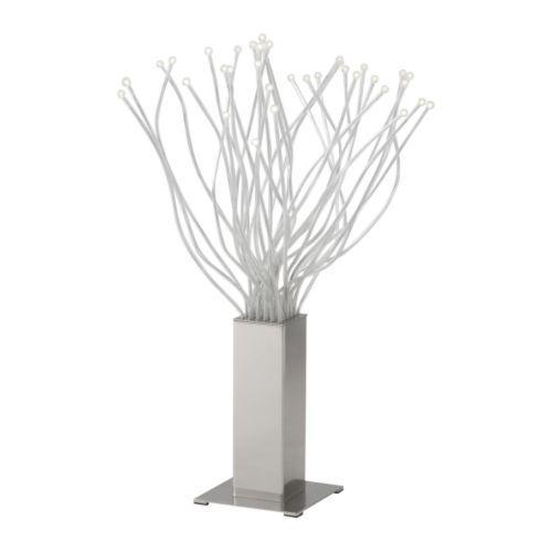 Home Furniture Store Modern Furnishings Decor Ikea Table Lamp Lamp Ikea Lamp