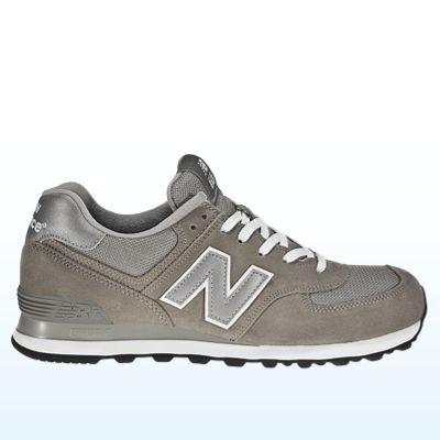 [New Balance] '574' Athletic Shoe - $68