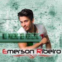 Não Podemos Ser Perfeitos - Emerson Ribeiro part. Bill Ribeiro de Vander Pires composições na SoundCloud