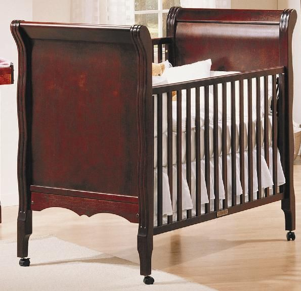 Cribs Cribs Sold At Jc Penney Recall Shermag Drop Side