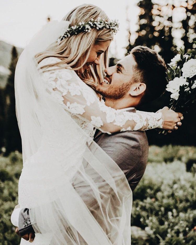 картинки свадьбы одной пары маленькая