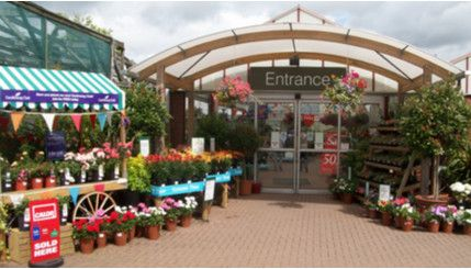 Woodlands Nursery Garden Centre Garden Center Garden Nursery