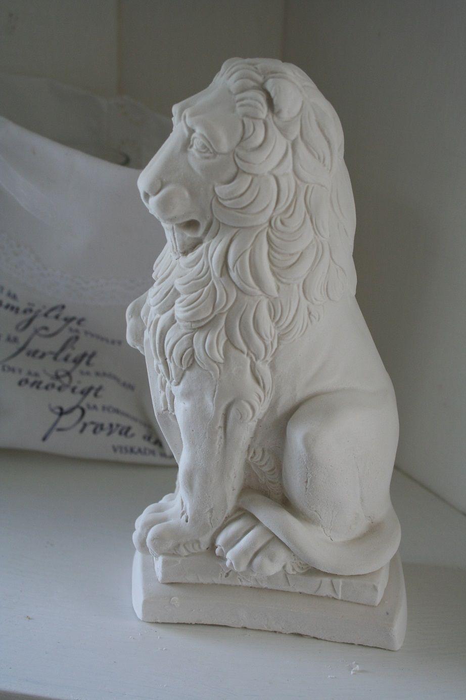 60 mm Latexform-Lion
