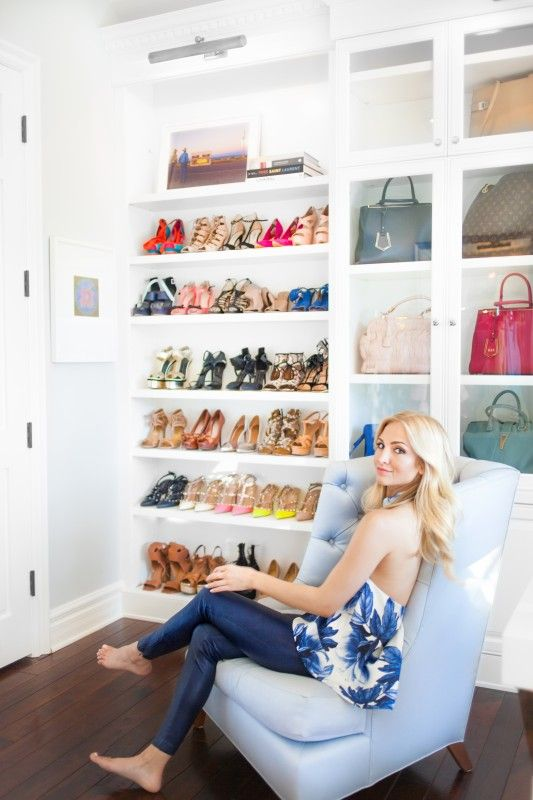 Sophie's Style Boutique Home   Facebook