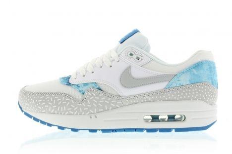 Nike Wmns Air Max 1 Print
