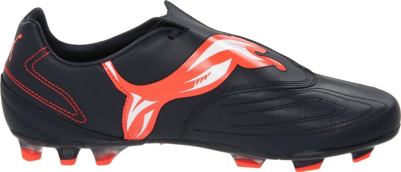 puma zapatos futbol