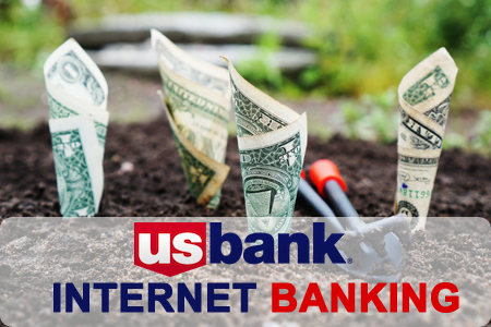 Usbank login and How to access banking