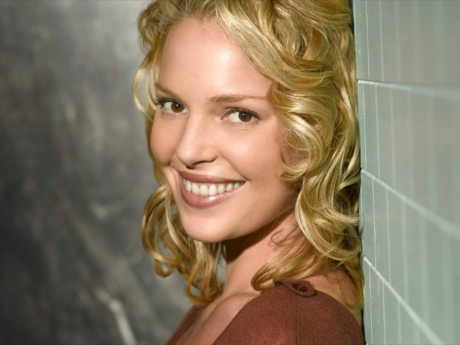 katherine heigl family