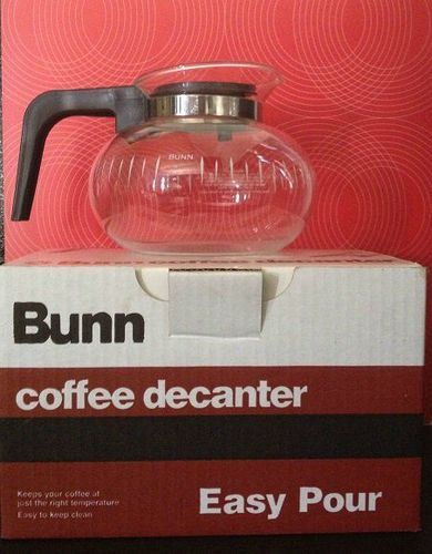 Http Www Ebay Com Itm Bunn Replacement Coffee Carafe Decanter 8