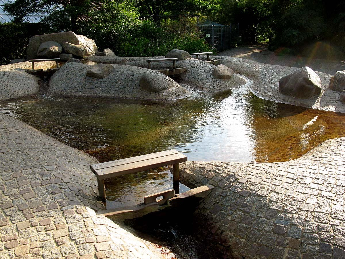 Pin On Water Features Frode Svane