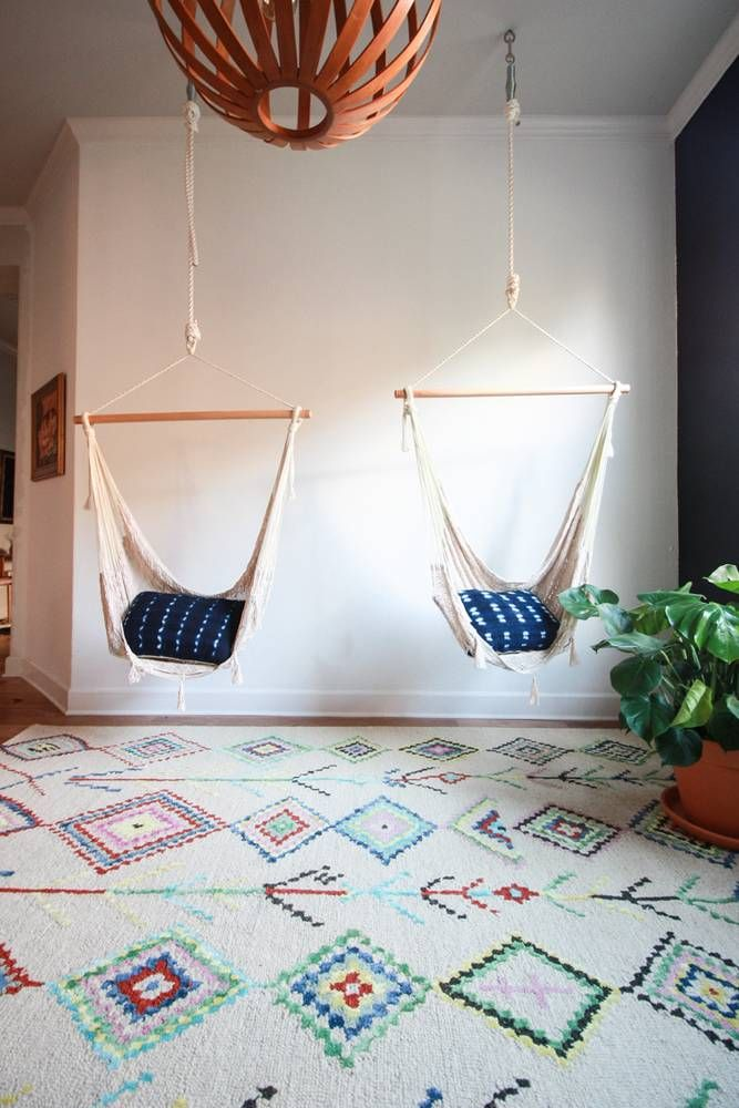 10 Moroccan Inspired Rugs We Want in Our Living Room