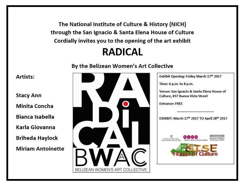 http://www.scoop.it/t/best-of-san-ignacio-cayo/p/4076454820/2017/03/14/radical-art-exhibit-launch