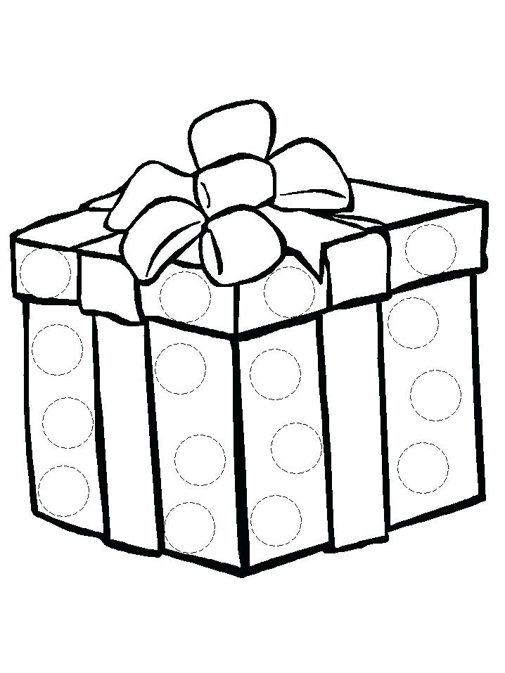 Do A Dot Paint Daubers On And Markers Christmas Bingo Coloring Pages Dauber Nextb Printable Christmas Coloring Pages Printable Coloring Cards Christmas Bingo