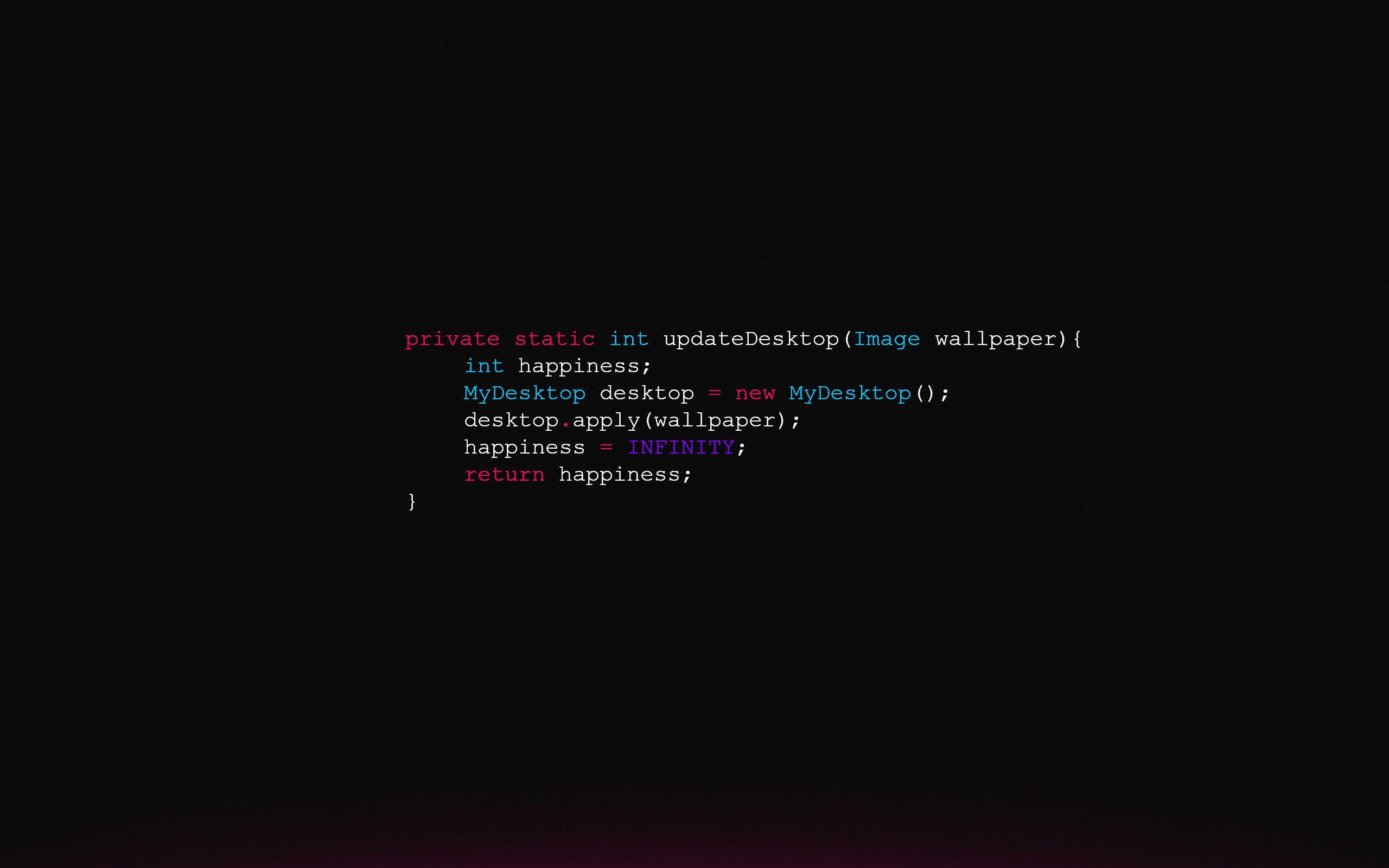 Download Image In 2020 Computer Screen Wallpaper Wallpaper Code Wallpaper