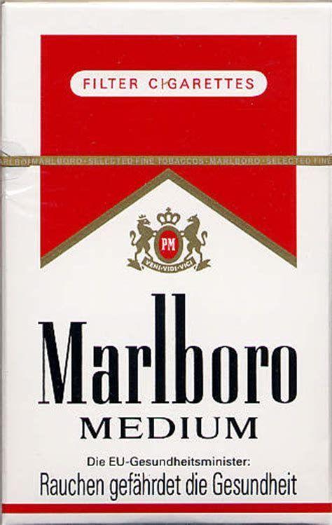 Pin on Buy Cheap Marlboro cigarettes Online