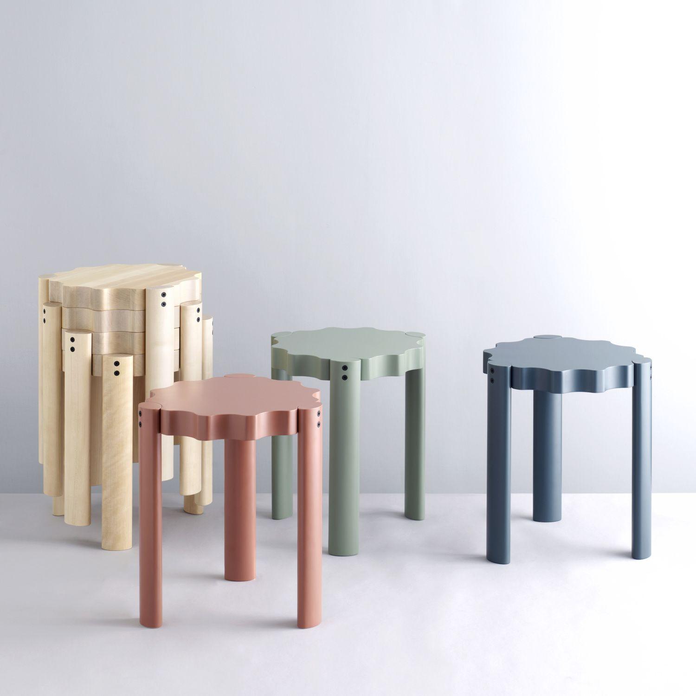 0dfc4dc514b485f0389dc7022c15e79c Unique De Table Salle A Manger Design Schème