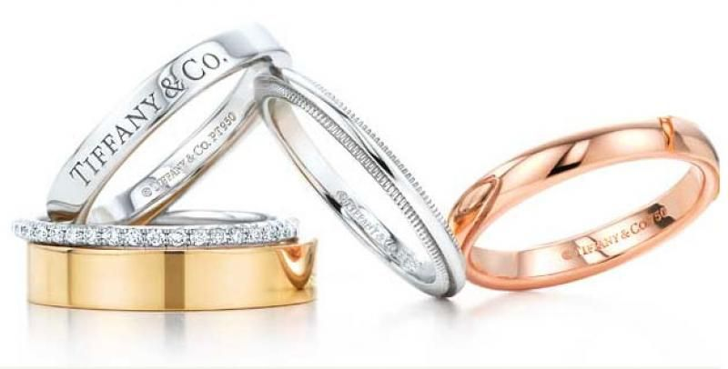 wedding rings and jewellery new collection iwedplanner wedding