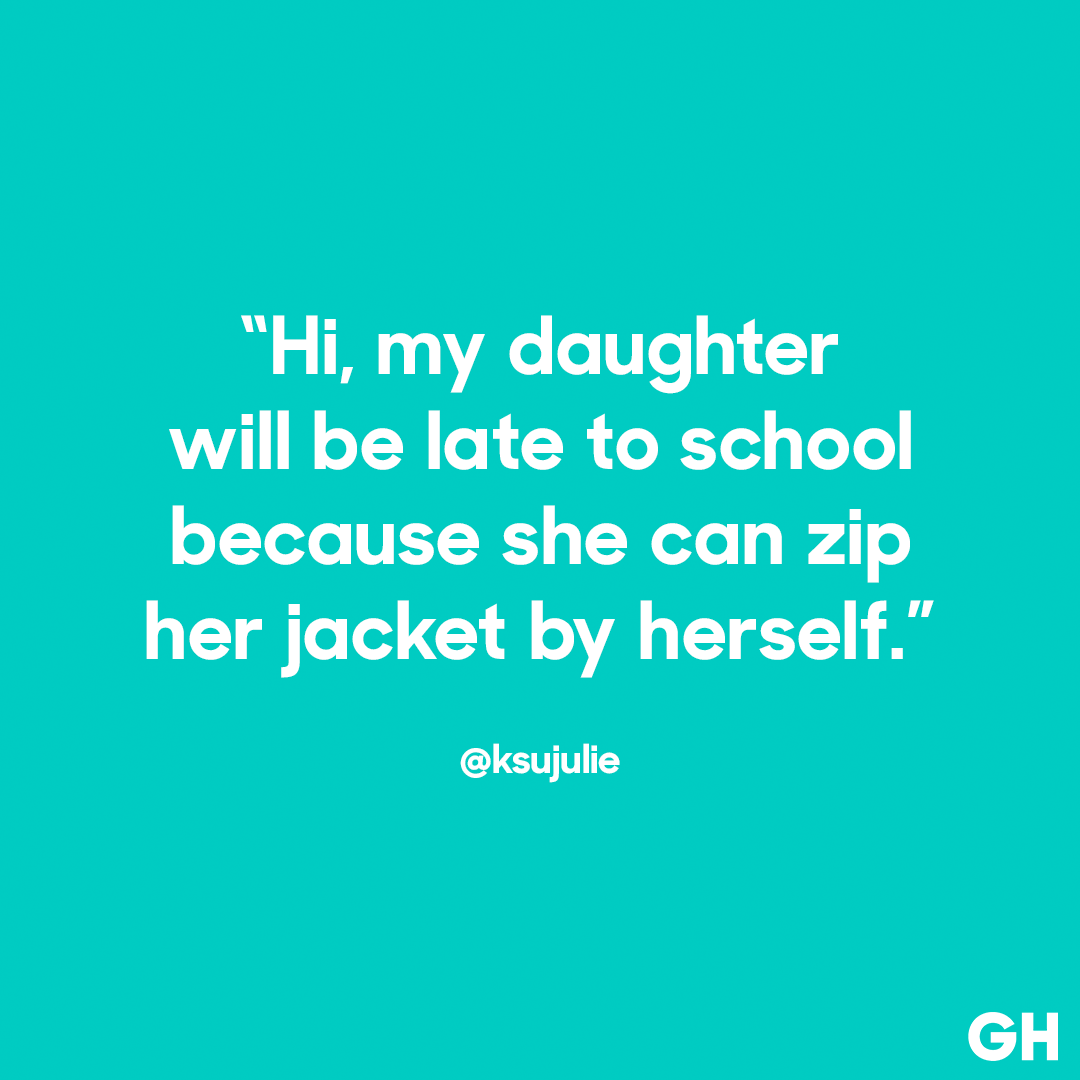 25 Hilarious Parenting Quotes That Will Have You Saying So True Parents Quotes Funny Daughter Quotes Funny Parenting Quotes
