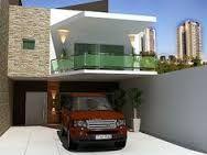 Resultado de imagen para casas geminadas fachadas