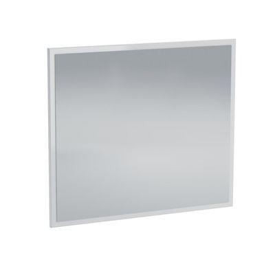 Lustro Lazienkowe Bez Oswietlenia 60 Paolina Lustra Lazienkowe I Akcesoria W Atrakcyjnej Cenie W Sklepach Leroy Merlin Home Decor Furniture Mirror