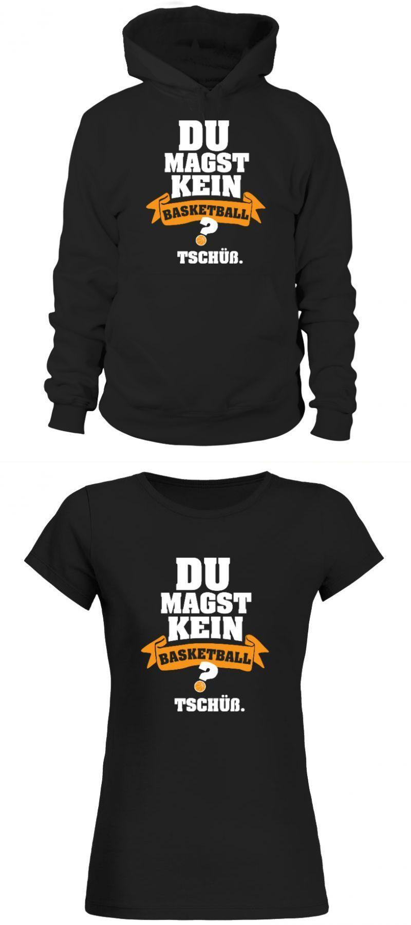 Basketball Aunt T Shirt Magst Du Basketball T Shirt Nike T Shirt