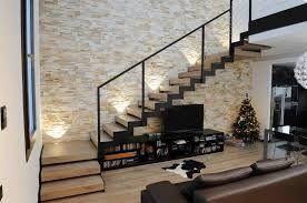 Sottoscala moderno cerca con google arredamento pinterest blog arredamento e scala - Arredare sottoscala soggiorno ...
