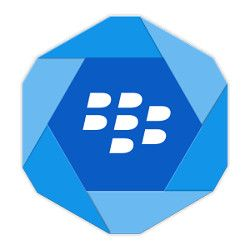 Globalwork Notizie dal Mondo dell'ottobre Android BlackBerry apporta miglioramenti Hub +, Launcher, tastiera, più https://plus.google.com/+Globalworkmobilecom/posts/bLu4GK7nVdY