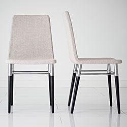 Ikea Dining Chairsis This A Martin  Homeikea Hacks Magnificent Ikea Glass Dining Room Table Design Decoration