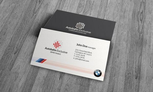 business card template illustrator   Cards Designs Ideas   Yeyanime     business card template illustrator   Cards Designs Ideas