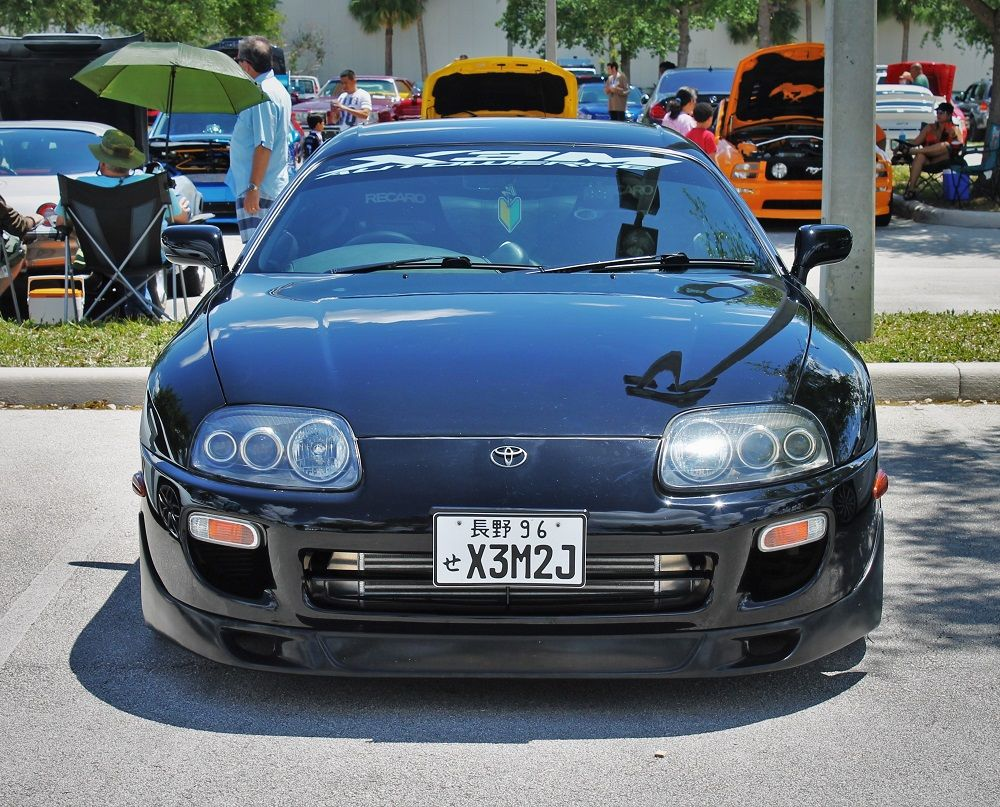 Eye Candy Kilts And Kars Boca Raton FL Classic Car News - Boca raton car show