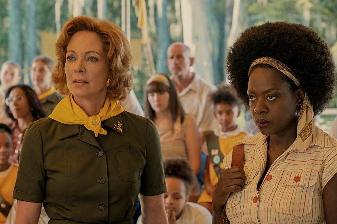 Miralo En Amazon Prime Best Movies On Amazon Amazon Prime Movies Prime Movies